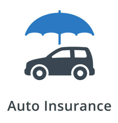 Lawrence Auto Insurance