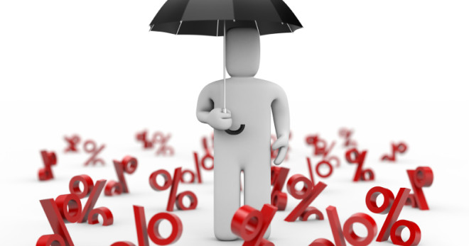 Lawrence Umbrella  Insurance